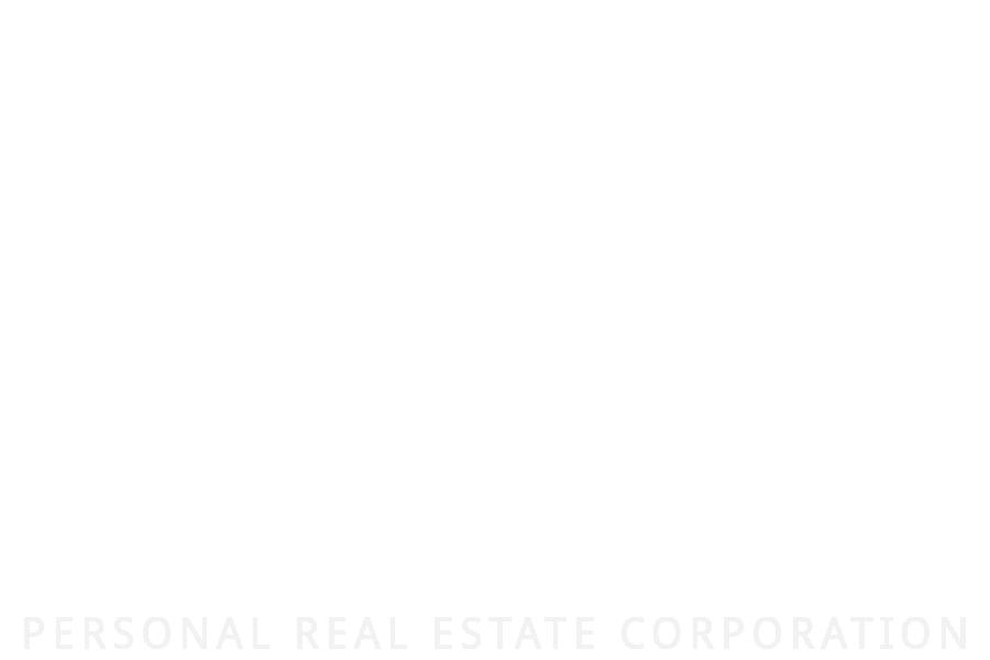 Norm Lum Prec
